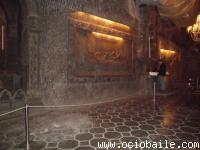 Viaje Polonia 2014. Ociobaile. Bailes de Salón Zumba®. Segovia 229