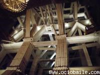 Viaje Polonia 2014. Ociobaile. Bailes de Salón Zumba®. Segovia 237
