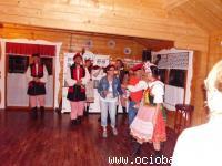 Viaje Polonia 2014. Ociobaile. Bailes de Salón Zumba®. Segovia 257