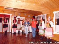 Viaje Polonia 2014. Ociobaile. Bailes de Salón Zumba®. Segovia 258
