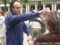 151. Baile Vermouth Segovia 08