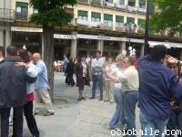 152. Baile Vermouth Segovia 08