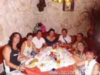 Viaje Polonia 2014. Ociobaile. Bailes de Salón Zumba®. Segovia 317