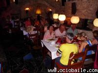 Viaje Polonia 2014. Ociobaile. Bailes de Salón Zumba®. Segovia 319