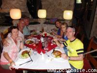 Viaje Polonia 2014. Ociobaile. Bailes de Salón Zumba®. Segovia 320