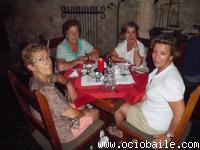 Viaje Polonia 2014. Ociobaile. Bailes de Salón Zumba®. Segovia 322