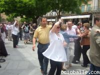 155. Baile Vermouth Segovia 08