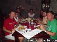 Viaje Polonia 2014. Ociobaile. Bailes de Salón Zumba®. Segovia 323