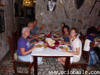 Viaje Polonia 2014. Ociobaile. Bailes de Salón Zumba®. Segovia 324