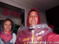 Viaje Polonia 2014. Ociobaile. Bailes de Salón Zumba®. Segovia 326