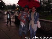 Viaje Polonia 2014. Ociobaile. Bailes de Salón Zumba®. Segovia 327