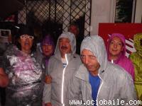 Viaje Polonia 2014. Ociobaile. Bailes de Salón Zumba®. Segovia 329