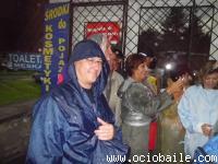 Viaje Polonia 2014. Ociobaile. Bailes de Salón Zumba®. Segovia 330