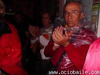 Viaje Polonia 2014. Ociobaile. Bailes de Salón Zumba®. Segovia 331