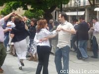 156. Baile Vermouth Segovia 08