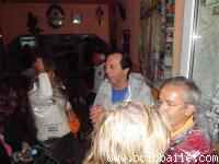 Viaje Polonia 2014. Ociobaile. Bailes de Salón Zumba®. Segovia 336