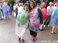 Viaje Polonia 2014. Ociobaile. Bailes de Salón Zumba®. Segovia 342