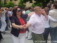 157. Baile Vermouth Segovia 08