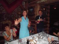 Viaje Polonia 2014. Ociobaile. Bailes de Salón Zumba®. Segovia 372