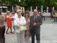 158. Baile Vermouth Segovia 08
