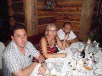 Viaje Polonia 2014. Ociobaile. Bailes de Salón Zumba®. Segovia 375