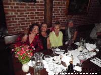 Viaje Polonia 2014. Ociobaile. Bailes de Salón Zumba®. Segovia 380