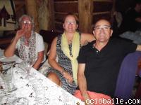 Viaje Polonia 2014. Ociobaile. Bailes de Salón Zumba®. Segovia 383