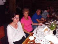 Viaje Polonia 2014. Ociobaile. Bailes de Salón Zumba®. Segovia 386