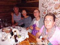 Viaje Polonia 2014. Ociobaile. Bailes de Salón Zumba®. Segovia 387
