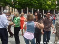 160. Baile Vermouth Segovia 08