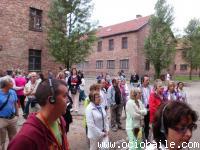 Viaje Polonia 2014. Ociobaile. Bailes de Salón Zumba®. Segovia 404