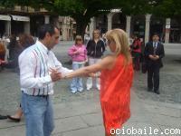 162. Baile Vermouth Segovia 08