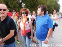 Viaje Polonia 2014. Ociobaile. Bailes de Salón Zumba®. Segovia 471