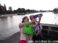 Viaje Polonia 2014. Ociobaile. Bailes de Salón Zumba®. Segovia 472
