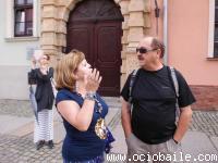 Viaje Polonia 2014. Ociobaile. Bailes de Salón Zumba®. Segovia 489