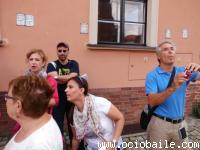 Viaje Polonia 2014. Ociobaile. Bailes de Salón Zumba®. Segovia 494
