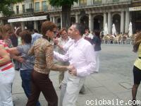 164. Baile Vermouth Segovia 08