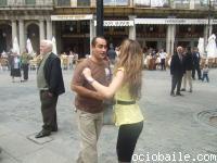 165. Baile Vermouth Segovia 08
