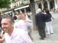 166. Baile Vermouth Segovia 08