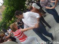 167. Baile Vermouth Segovia 08