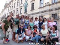 Viaje Polonia 2014. Ociobaile. Bailes de Salón Zumba®. Segovia 545