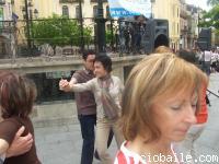 168. Baile Vermouth Segovia 08