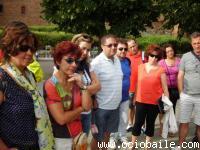 Viaje Polonia 2014. Ociobaile. Bailes de Salón Zumba®. Segovia 568