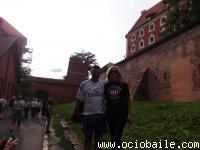 Viaje Polonia 2014. Ociobaile. Bailes de Salón Zumba®. Segovia 575