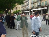 169. Baile Vermouth Segovia 08