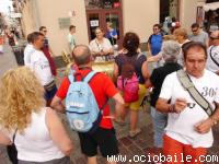 Viaje Polonia 2014. Ociobaile. Bailes de Salón Zumba®. Segovia 590
