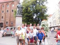 Viaje Polonia 2014. Ociobaile. Bailes de Salón Zumba®. Segovia 594