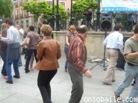 170. Baile Vermouth Segovia 08