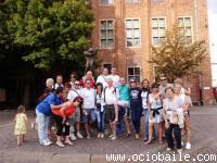 Viaje Polonia 2014. Ociobaile. Bailes de Salón Zumba®. Segovia 602