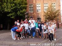 Viaje Polonia 2014. Ociobaile. Bailes de Salón Zumba®. Segovia 603